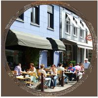 Restaurants_en_Uitgaan_Eindhoven_City_Lodge