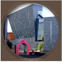 van_Abbe_Eindhoven_City_Lodge